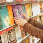書籍・雑誌を10%引きで買う裏技 しかも送料無料!