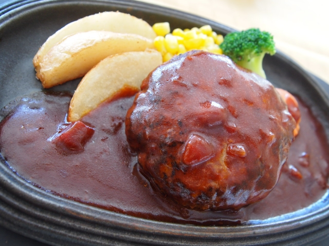いい肉の日の割引イベント 11月29日はステーキ&ハンバーグチェーン