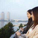 卒業旅行 旅行社おすすめの国内・海外格安学生旅行プラン