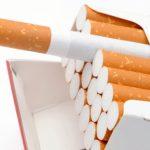 喫煙者の遺伝子突然変異が判明 禁煙・卒煙で健康と節約
