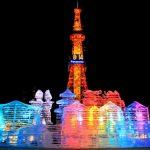 さっぽろ雪まつり(札幌雪祭り) おすすめの穴場スポット
