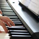 ギターもピアノも初心者でも無料ネット教室で楽器が演奏できるようになる