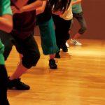 無料で学べるヒップホップダンススクールであなたもダンサーになれる!
