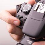 カメラ初心者でも無料でプロの写真撮影スキルをマスターできるサイトがある