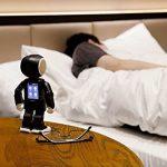 AI(人工知能)・ロボットが友達・ペット・執事になる時代が来た