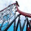 2月29日は富士急の日 富士急ハイランド入園料が無料!