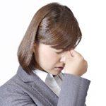 曇らない花粉症対策ゴーグルで目のかゆみ・充血を予防する