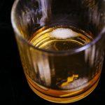 高級酒が原価で飲めるバーがある! 原価BARなら3分の1の激安価格