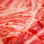 2月9日はお肉の日、8月29日は焼肉の日、11月29日はいい肉の日で全国キャンペーンをやっている