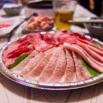 毎月29日は焼肉屋にGO! 肉の日キャンペーン&イベントが目白押し