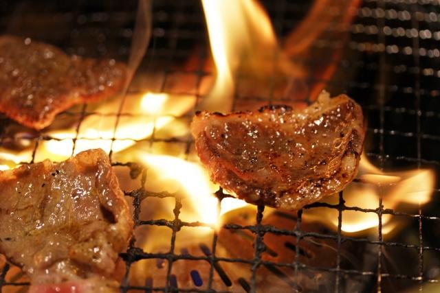 毎月29日は焼肉屋に行こう! 肉の日キャンペーン&イベントが目白押し