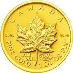 金(GOLD)の賢い買い方 資産防衛の基本は実物資産の「金」