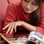 雑誌は定期購読・年間購読で半額・送料無料で買うのが断然お得!