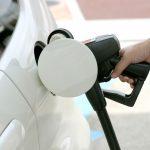 ガソリン価格値上げの今、最安スタンドが分かるアプリを使ってガソリン代を節約しよう