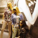 ファッションレンタル 流行の服、人気のブランドの洋服は買う時代から借りる時代へ