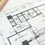 引っ越しするなら特定優良賃貸住宅 優良物件が6割の家賃で借りることができる!