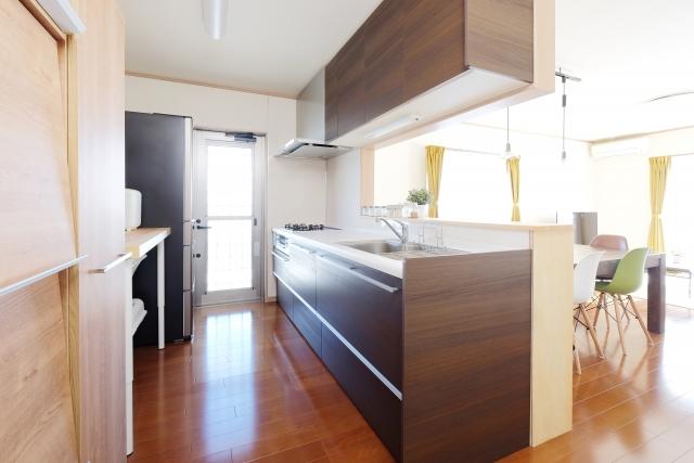 特定優良賃貸住宅 優良物件が6割の家賃で借りることができる
