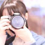 ストックフォト ーデジカメで写真を撮って副収入ー