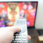 映画・アニメ・ドラマをタダで観る裏ワザ 無料利用期間でハシゴする