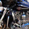 中古バイクは廃車しないほうが得 事故車・不動車でも買取り専門店で高く売れる