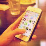 携帯電話の機種変更は公式オンラインショップが7,000円もお得!