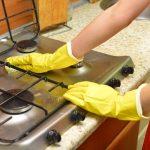家事代行バイト ー掃除・料理が得意なら稼げる副業になるー