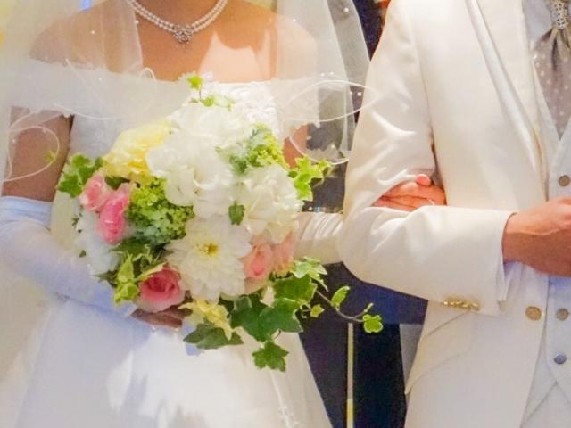 実質0円で結婚式ができる! タダ婚・ゼロ婚なら自己負担額ゼロで豪華挙式