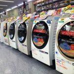 ヤマダ電機「NewThe安心」なら他店で購入した商品も修理してくれる