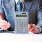 定期預金担保貸付は超低金利でキャッシングできるお得な方法