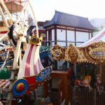 日本最古の遊園地・浅草花やしきに無料で入れる裏ワザが幾つもある