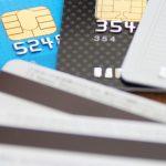 年会費有料のクレジットカードを1円にする裏ワザを使って節約しよう